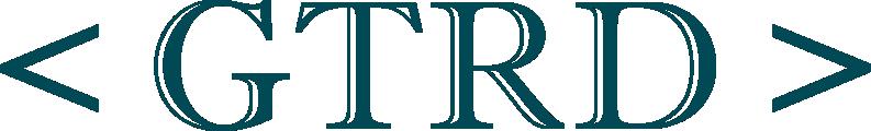 logo1_yesil_site_2